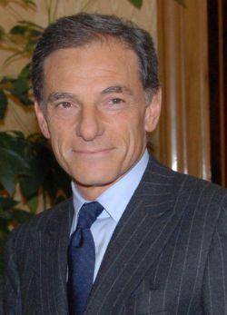 Lettieri Gianni_sito
